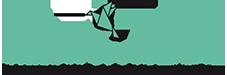Client Officer Logo