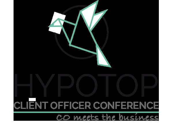hypotop logo